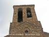 Església de Sant Andreu de Castellnou – Castellnou de Bages