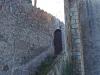 Església de Sant Cebrià – Fogars de la Selva