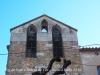 Església de Sant Climent de Tor – La Tallada d'Empordà