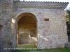 Església de Sant Esteve de Marganell