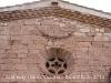 Església de Sant Iscle i Santa Victòria  – Rajadell
