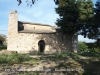 Església de Sant Joan de Bellcaire – Bellcaire d'Empordà