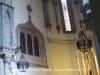 Església de Sant Joan – Lleida