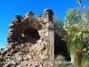 Església de Sant Martí de Pegueroles – Navès