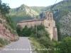 Església de Sant Martí de Tost – Ribera d'Urgellet