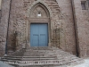 Església de Sant Miquel de Cardona – Cardona