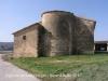 Església de Sant Pelegrí - Biosca