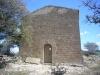 Església de Sant Pere de Tudela