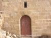 Església de Sant Pere del castell de les Sitges