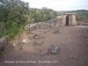 Cementiri de l'església de Sant Pere del Pujol – Torrefeta i Florejacs