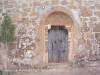 Església de Sant Pere del Pujol – Torrefeta i Florejacs