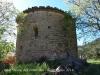 Església de Sant Vicenç de Fontanelles – Castellfollit del Boix