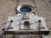Església de Sant Vicenç de Regencós – Regencós