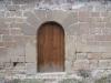 Església de Santa Coloma de Castellvell / Olius