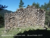 Església de Santa Eugènia de Solls – Sant Jaume de Frontanyà