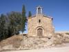 Església de Santa Maria de Castellmeià