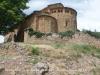 Església de Santa Maria de Palau de Rialb