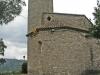 Església de Santa Maria de Rocafort