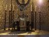 Església de Santa Maria de Talló – Bellver de Cerdanya