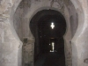 Església de Santa Maria del Marquet – El Pont de Vilomara i Rocafort