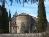 Església parroquial de Sant Miquel de Campmajor