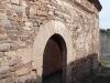 Església vella de Sant Pere i Sant Fermí – Rellinars