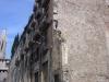 Muralles de Girona.