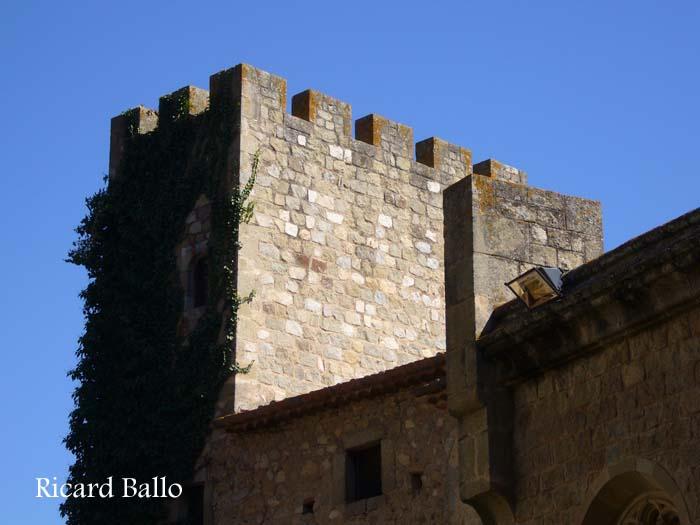 castell-de-santa-florentina-080316_529