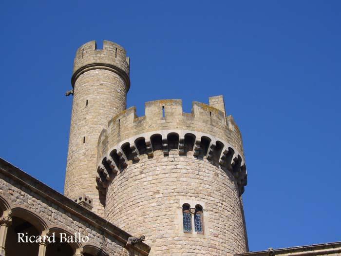 castell-de-santa-florentina-080316_537
