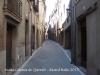 Imatges de Santa Coloma de Queralt - carrer