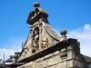 Imatges de Santa Coloma de Queralt - Font de les Canelles