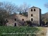 Masia fortificada de Can Biel – Anglès
