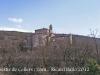 01-monestir-de-cellers-tora-120310_002bisblog