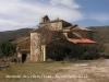 02-monestir-de-cellers-tora-120310_004