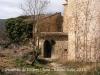 03-monestir-de-cellers-tora-120310_005