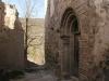 04-monestir-de-cellers-tora-120310_006