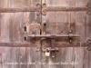 06-monestir-de-cellers-tora-120310_012