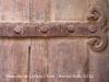 07-monestir-de-cellers-tora-120310_013
