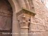 09-monestir-de-cellers-tora-120310_008