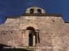 11-monestir-de-cellers-tora-120310_009