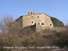 17-monestir-de-cellers-tora-120310_035