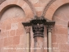 st-joan-de-les-abadesses-monestir-120421_007