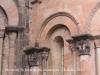 st-joan-de-les-abadesses-monestir-120421_008