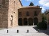 st-joan-de-les-abadesses-monestir-120421_011