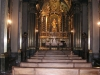 st-joan-de-les-abadesses-monestir-120421_015
