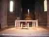 st-joan-de-les-abadesses-monestir-120421_020
