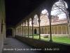 st-joan-de-les-abadesses-monestir-claustre-120421_518bisblog