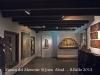 st-joan-de-les-abadesses-monestir-museu-120421_503bisblog