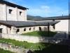 Monestir de Sant Llorenç – Guardiola de Berguedà
