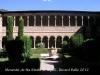 Monestir de Santa Maria de Ripoll